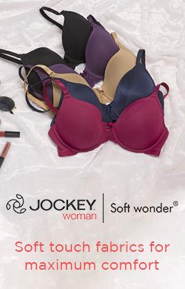 https://www.nykaa.com/lingerie-online/jockey-soft-wonder/c/15150