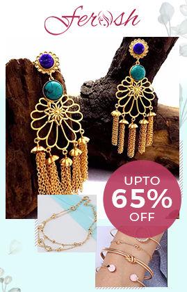 https://www.nykaa.com/accessories-at-nykaa/brands/ferosh/c/5821