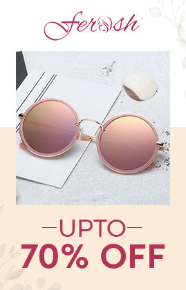 https://www.nykaa.com/accessories-at-nykaa/brands/ferosh/c/5821