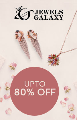 https://www.nykaa.com/jewellery-and-accessories/brands/jewels-galaxy/c/8862