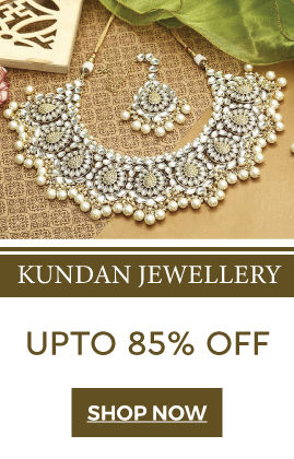 https://www.nykaa.com/accessories-at-nykaa/kundan/c/9913
