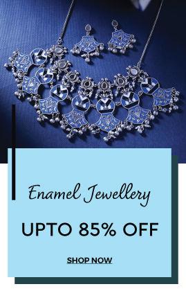 https://www.nykaa.com/jewellery-and-accessories/meenakari-jewellery/c/11182