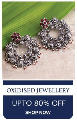https://www.nykaa.com/jewellery-and-accessories/oxidised-jewellery/c/10760