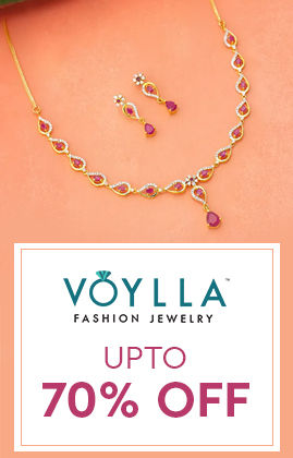 https://www.nykaa.com/accessories-at-nykaa/brands/voylla/c/4672