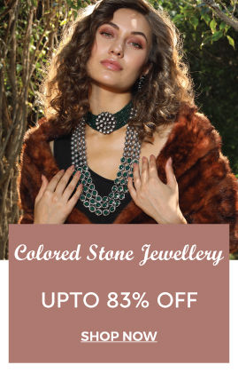 https://www.nykaa.com/accessories-at-nykaa/coloured-stone/c/10120