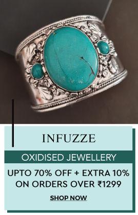 https://www.nykaa.com/jewellery-and-accessories/brands/infuzze/c/10757