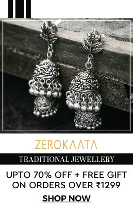 https://www.nykaa.com/jewellery-and-accessories/brands/zerokaata/c/10025