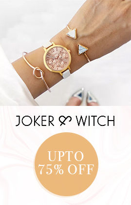 https://www.nykaa.com/accessories-at-nykaa/brands/joker-witch/c/4432