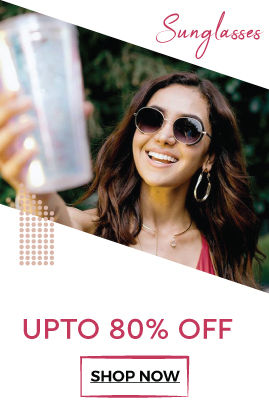 https://www.nykaa.com/jewellery-and-accessories/sunglasses/c/4451