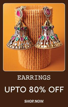 https://www.nykaa.com/jewellery-and-accessories/jewellery/earrings/c/4364