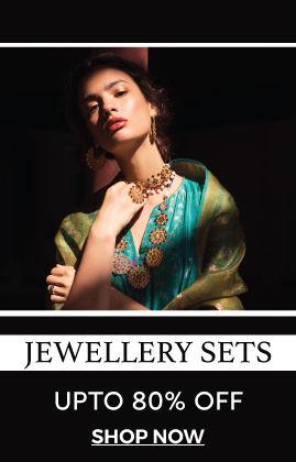 https://www.nykaa.com/jewellery-and-accessories/jewellery/jewellery-sets/c/1464