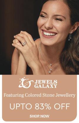 https://www.nykaa.com/jewellery-and-accessories/brands/jewels-galaxy/c/8862