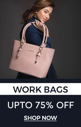 https://www.nykaa.com/accessories-at-nykaa/work-bags/c/10193