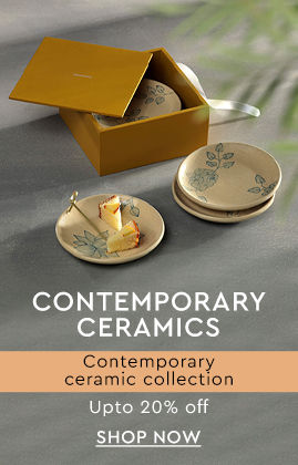 https://www.nykaa.com/contemporary-ceramics/c/16191