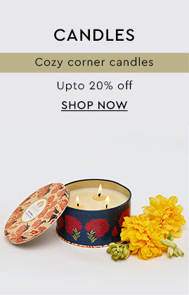 https://www.nykaa.com/bags-footwear/lifestyle-accessories/candles-and-diffusers/c/4395