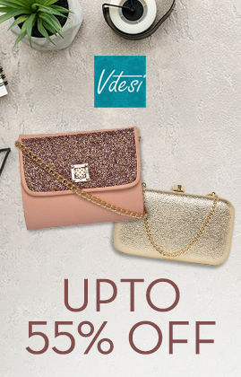 https://www.nykaa.com/jewellery-and-accessories/brands/vdesi/c/8502
