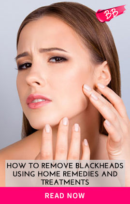 https://www.nykaa.com/beauty-blog/how-to-remove-blackheads-using-home-remedies-and-treatments?intcmp=appliances-face_skin_tools-cleansing_brushes,tiptile,9,beauty-book,how-to-remove-blackheads-using-home-remedies-and-treatments