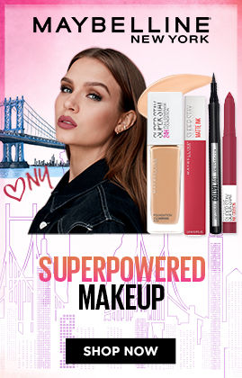 https://www.nykaa.com/maybelline-new-york-superstay-collection/c/9672