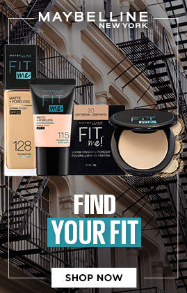 https://www.nykaa.com/maybelline-new-york-fit-me/c/2845