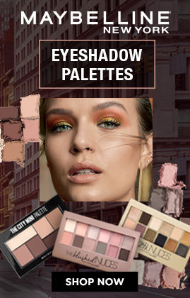 https://www.nykaa.com/brands/maybelline-new-york/eye-makeup-products/c/6861