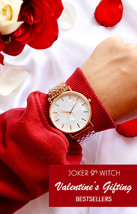https://www.nykaa.com/jewellery-and-accessories/joker-witch-valentine-s-day-bestsellers/c/12824