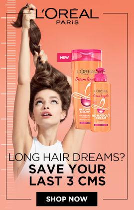 https://www.nykaa.com/l-oreal-paris-shampoo-collection/c/9376