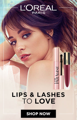 https://www.nykaa.com/l-oreal-paris-valentine-s-day-flash-sale-lips-and-eyes-collection/c/9240