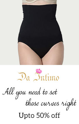 https://www.nykaa.com/lingerie-online/brands/da-intimo/c/5014?ptype=lst&id=5014&root=brand_menu,brand_list,Da%20Intimo&category_filter=3054&categoryId=5014