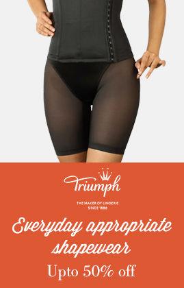 https://www.nykaa.com/lingerie-online/brands/triumph/c/4820?ptype=lst&id=4820&root=brand_menu,brand_list,Triumph&category_filter=3054&categoryId=4820