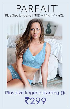 https://www.nykaa.com/lingerie-online/brands/parfait/c/10337