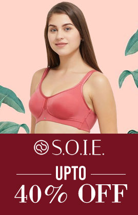 https://www.nykaa.com/lingerie-online/brands/s-o-i-e/c/3992?ptype=lst&id=3992&root=brand_menu,brand_list,S.O.I.E&category_filter=3049,3050&categoryId=3992