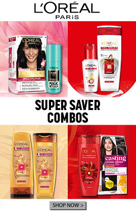 https://www.nykaa.com/l-oreal-paris-hair-combos/c/14229