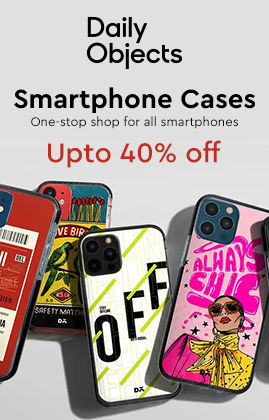 https://www.nykaa.com/brands/dailyobjects/dailyobjects-mobile-glass-cases/c/12566