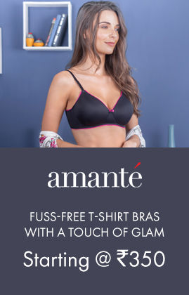 https://www.nykaa.com/lingerie-online/brands/amante/c/4671?ptype=lst&id=4671&root=brand_menu,brand_list,Amante&category_filter=3049,3050&categoryId=4671