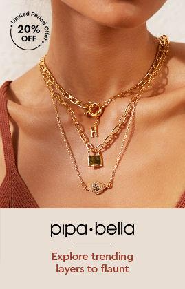 https://www.nykaa.com/brands/pipa-bella/pipa-bella-layering-and-stacking/c/17962