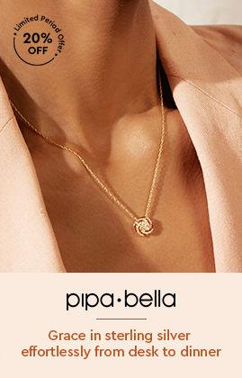 https://www.nykaa.com/brands/pipa-bella/pipa-bella-sterling-silver/c/17954