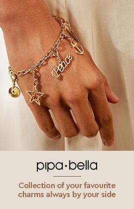 https://www.nykaa.com/brands/pipa-bella/pipa-bella-charms/c/17963