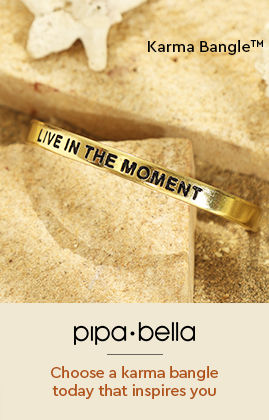 https://www.nykaa.com/brands/pipa-bella/pipa-bella-karma-bangles/c/17957