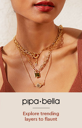 https://www.nykaa.com/brands/pipa-bella/pipa-bella-layering-and-stacking/c/17962