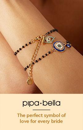 https://www.nykaa.com/brands/pipa-bella/pipa-bella-mangalsutra-bracelets/c/17952