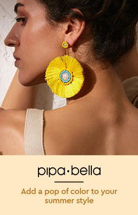 https://www.nykaa.com/brands/pipa-bella/pipa-bella-pops-of-colour/c/18086