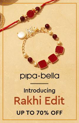 https://www.nykaa.com/pipa-bella-rakhi-collection/c/19788