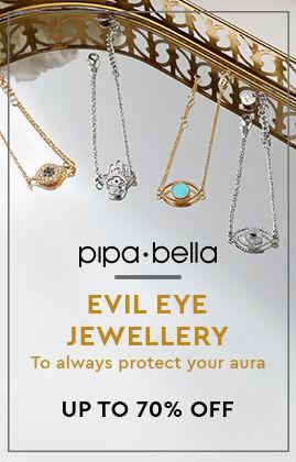 https://www.nykaa.com/brands/pipa-bella/pipa-bella-evil-eye-jewellery/c/17950