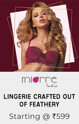 https://www.nykaa.com/lingerie-online/brands/miorre/c/11865
