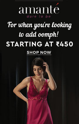 https://www.nykaa.com/lingerie-online/brands/amante/c/4671?ptype=lst&id=4671&root=brand_menu,brand_list,Amante&category_filter=4796&categoryId=4671