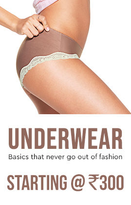https://www.nykaa.com/lingerie-online/brands/triumph/c/4820?ptype=lst&id=4820&root=brand_menu,brand_list,Triumph&category_filter=3052&categoryId=4820