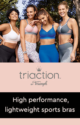 https://www.nykaa.com/lingerie-online/brands/triumph/c/4820?ptype=lst&id=4820&root=brand_menu,brand_list,Triumph&category_filter=3053&categoryId=4820