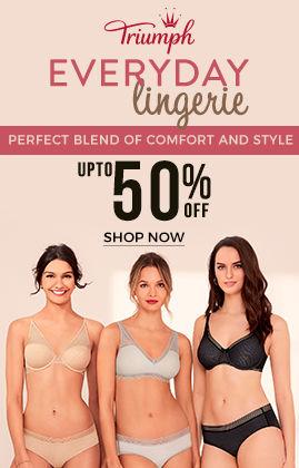 https://www.nykaa.com/lingerie-online/brands/triumph/triumph-everyday-bra/c/11293