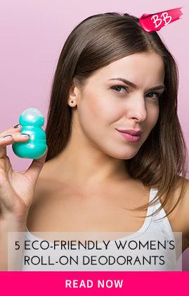 https://www.nykaa.com/beauty-blog/5-eco-friendly-womens-roll-on-deodorants?utm_source=nykaa&utm_medium=tiptile&utm_campaign=5-eco-friendly-womens-roll-on-deodorants
