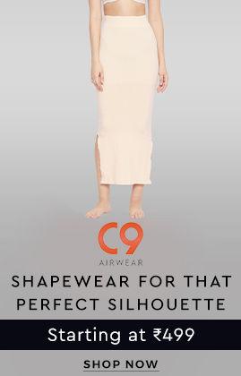 https://www.nykaa.com/lingerie-online/brands/c9-airwear/c/5171?ptype=lst&id=5171&root=brand_menu,brand_list,C9%20Airwear&category_filter=3054&categoryId=5171